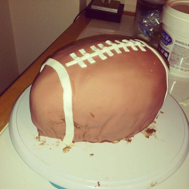 cake1bad