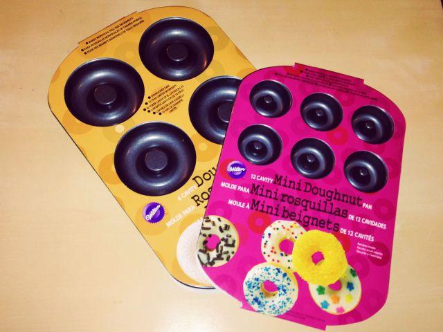 donutpans
